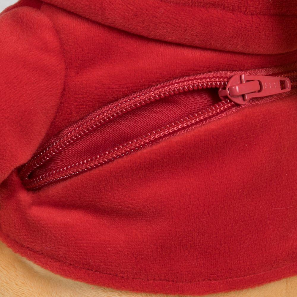 Winnie the Pooh Plush Backpack