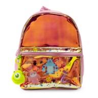 Monsters, Inc. Backpack