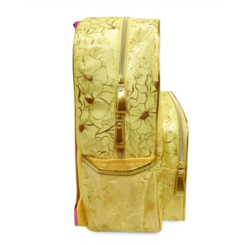 Belle Backpack – Beauty and the Beast