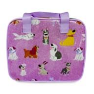 Disney Dogs Lunch Box