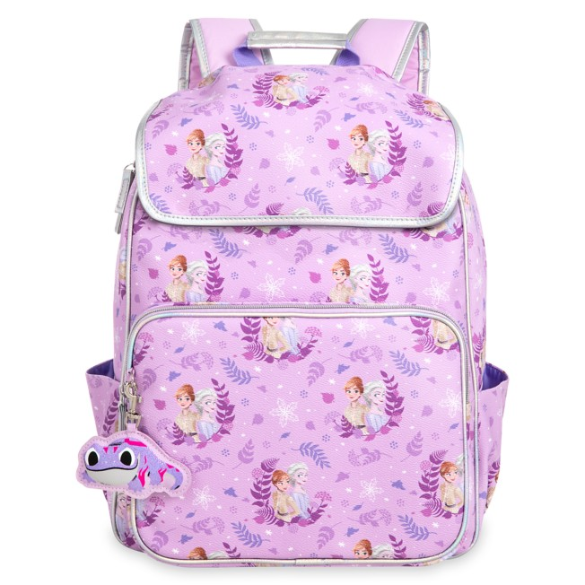 Frozen 2 Backpack – Personalized