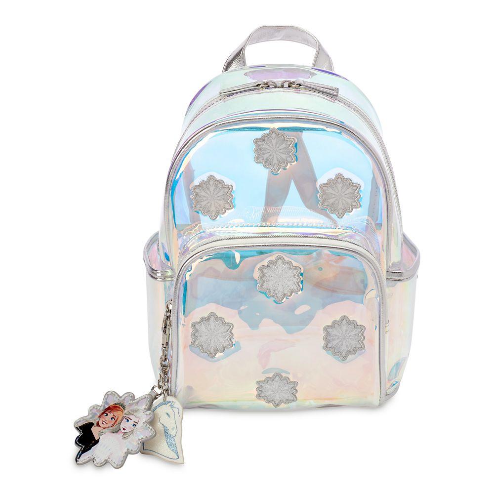 Frozen 2 Mini Backpack