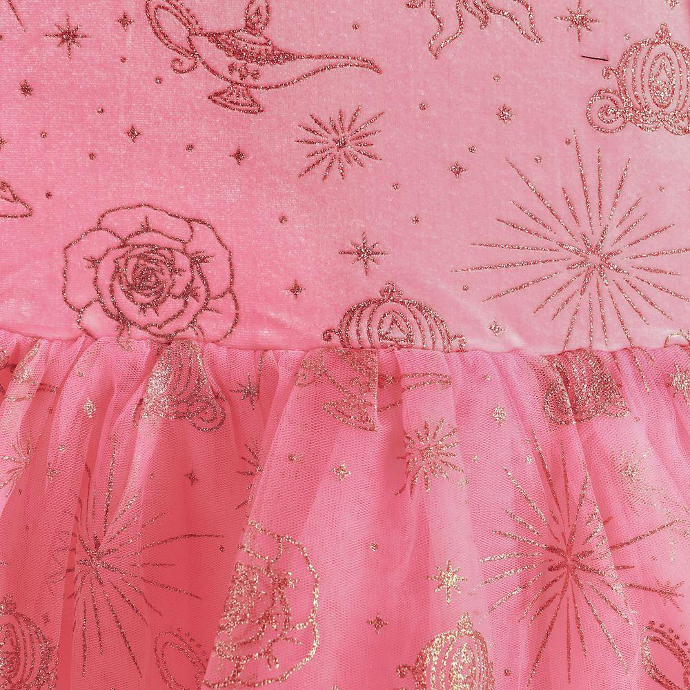 Disney Princess Tutu Dress for Girls