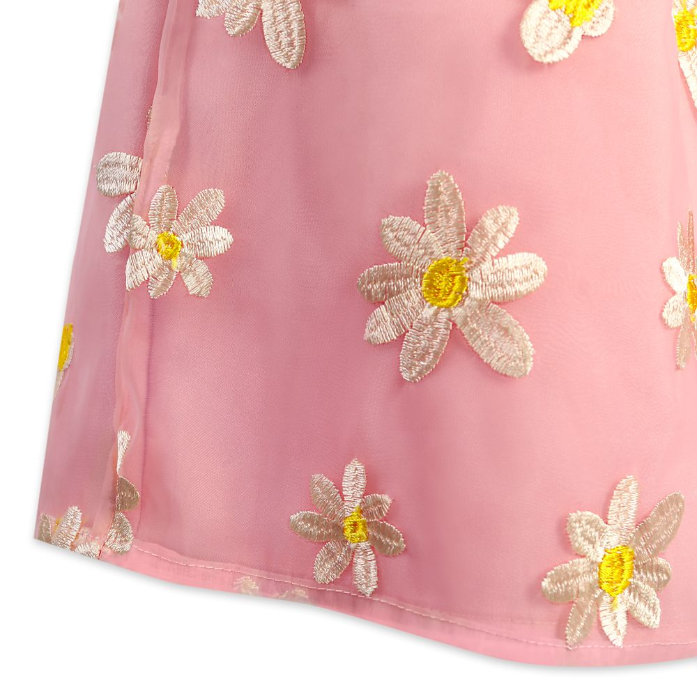 Minnie Mouse Daisy Dress for Girls