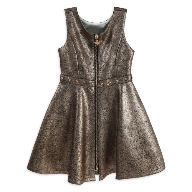 Jasmine Fancy Dress for Kids