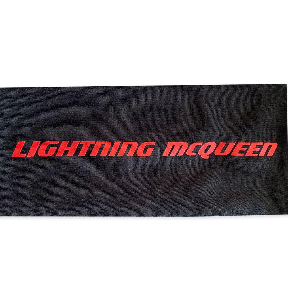 Lightning McQueen Zip Hoodie for Boys – Cars
