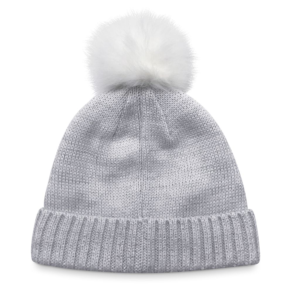 Frozen 2 Winter Hat for Kids