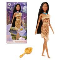 디즈니 인형 Disney Pocahontas Classic Doll – 11 1/2