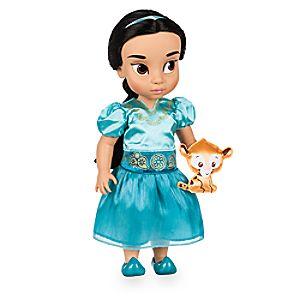 Disney Animators' Collection Jasmine Doll - 16''