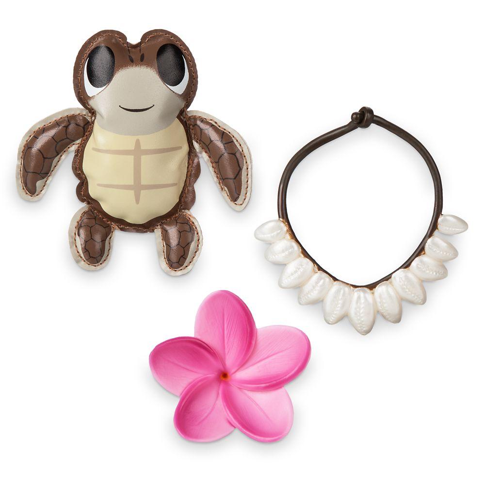 Disney Animators' Collection Moana Doll – 16''
