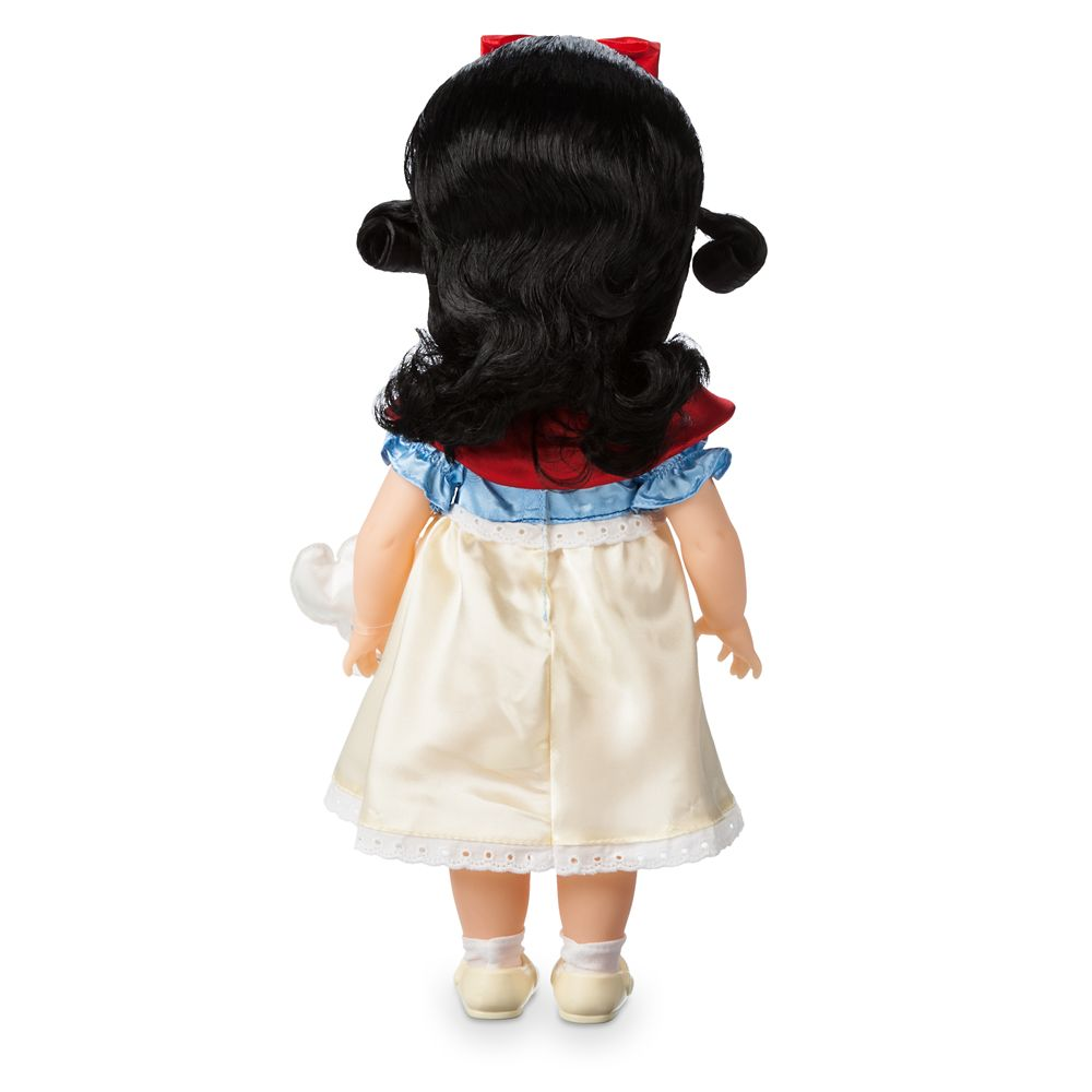 Disney Animators' Collection Snow White Doll – 16''