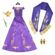 Disney Jasmine Classic Doll Accessory Pack