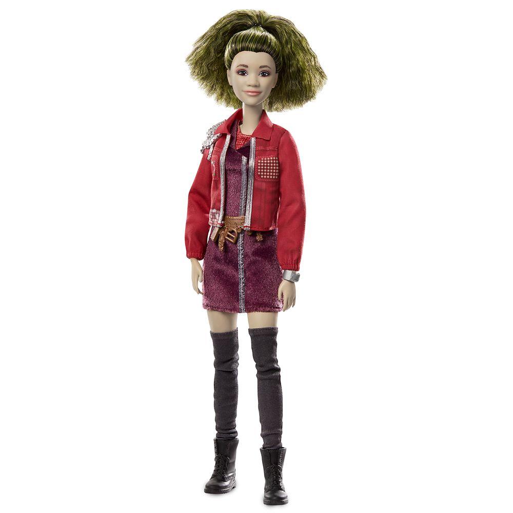 Eliza Zambi Doll – Zombies 2