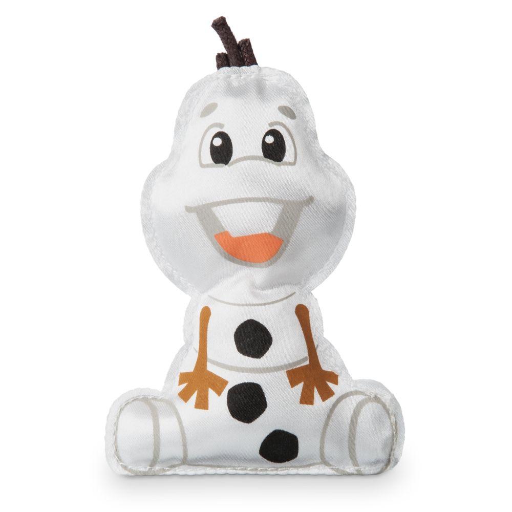 Disney Animators' Collection Elsa Doll – Frozen – 16'' – Toys for Tots Donation Item