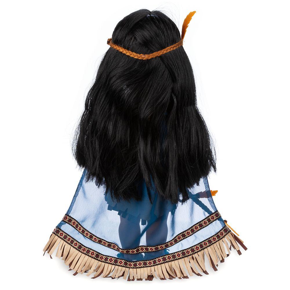 Disney Animators' Collection Pocahontas Doll – Special Edition – 16''