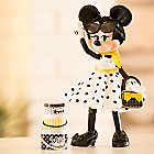 Minnie Mouse Signature Limited Edition Doll - 13''