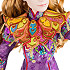 Alice Limited Edition Doll - Alice Through the Looking Glass - 17''