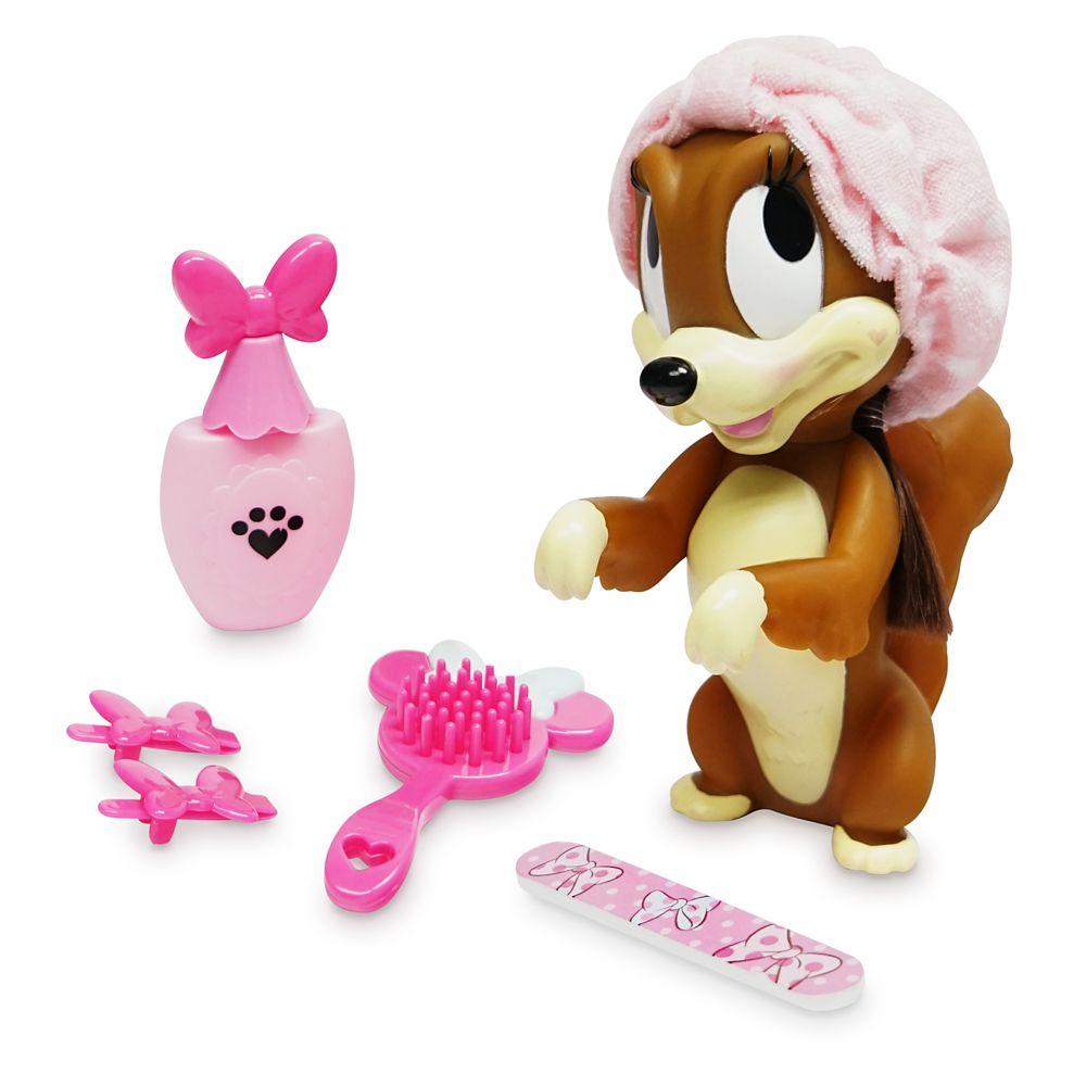 Minnie Mouse Pet Pawdicure Play Set
