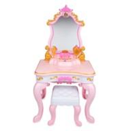Disney Princess Enchanting Messages Musical Vanity