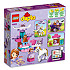 Sofia the First: Sofia's Magical Carriage LEGO Duplo Playset