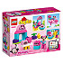 Minnie Mouse: Minnie's Café LEGO Duplo Playset