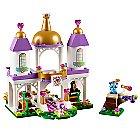 Palace Pets Royal Castle Playset by LEGO - Palace Pets