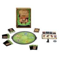 Hocus Pocus the Game