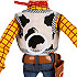 Woody Talking Figure - 16''