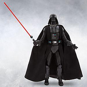 Star Wars Elite Series Darth Vader Premium Action Figure - 10'' 6101040902001P