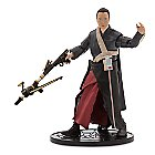 Chirrut Îmwe Elite Series Figure - Rogue One: A Star Wars Story