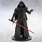 Kylo Ren Elite Series Die Cast Figure - 7 1/2'' - Star Wars: The Force Awakens