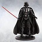 Darth Vader Elite Series Die Cast Action Figure - 7'' - Star Wars
