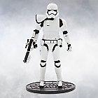 Squad Leader Stormtrooper Elite Series Die Cast Action Figure - Star Wars