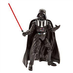Darth Vader Talking Action Figure - 14