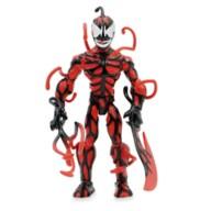 Carnage Action Figure – Marvel Toybox