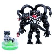 Venom Action Figure – Marvel Toybox