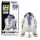 R2-D2 Mini Metal Action Figure by Takara Tomy