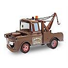 Tow Mater Die Cast Car
