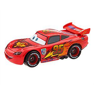 Lightning McQueen Die Cast Car - Cars 6102036512520P