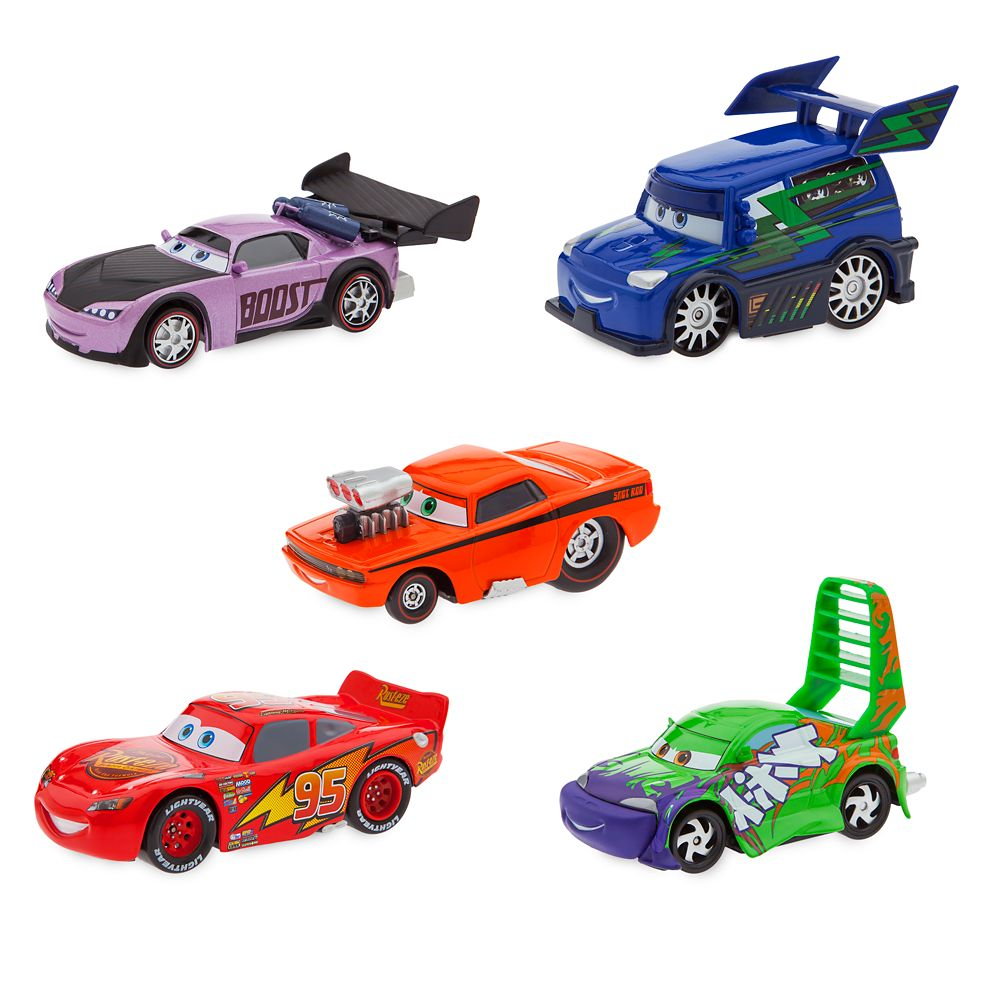 Shop Cars Toys Merchandise Clothing Shopdisney