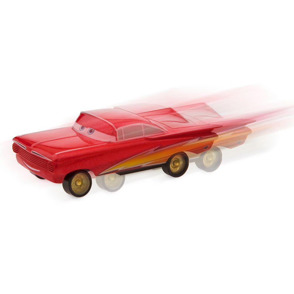 Ramone Pull 'N' Race Die Cast Car – Cars