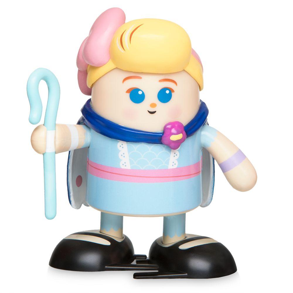 Bo Peep Shufflerz Walking Figure – Toy Story 4