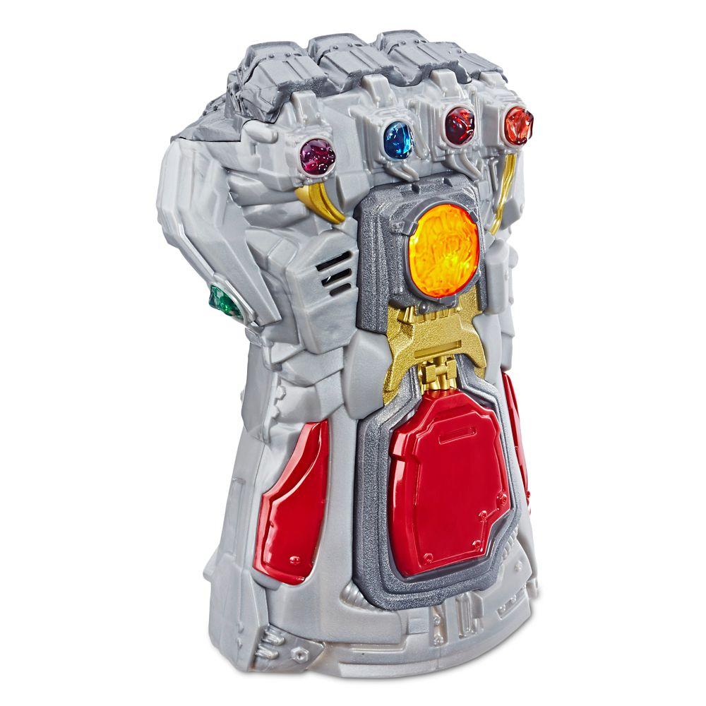Marvel's Avengers: Endgame Electronic Gauntlet