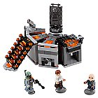Carbon-Freezing Chamber Playset by LEGO - Star Wars