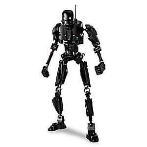 K-2SO Figure by LEGO - Star Wars