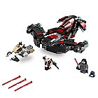 Eclipse Fighter Playset by LEGO - Star Wars