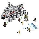 Clone Turbo Tank Playset by LEGO - Star Wars