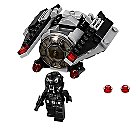 TIE Striker Microfighter Playset by LEGO - Star Wars
