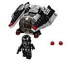 TIE Striker Microfighter Playset by LEGO - Star Wars