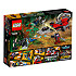Ravager Attack Playset by LEGO - Guardians of the Galaxy Vol. 2